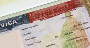 Indians Can Now Apply For H1B Visa 3 Months Before Employment Date