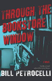 https://www.goodreads.com/book/show/36687216-through-the-bookstore-window?ac=1&from_search=true