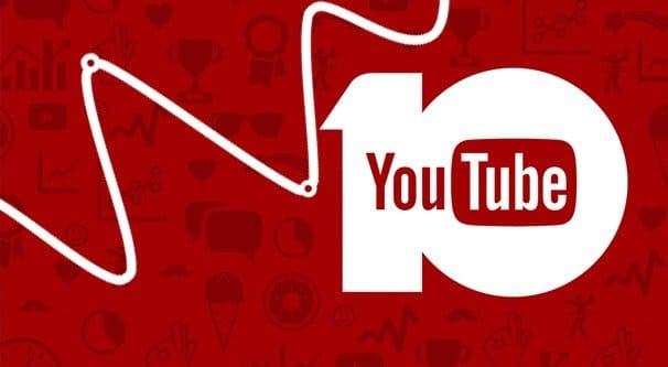 12 Ways to Get Your Video Trending on YouTube.