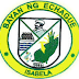 List of Local Public Officials of Echague (2016-2019)