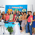 Secretaria de educação realiza formação para os gestores e técnicos da educação em Boqueirão do Piauí