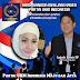 Partai UKM Indonesia Perkuat Pelaku UMKM, Akan Gelar Workshop Ekonomi dan Bisnis UMKM