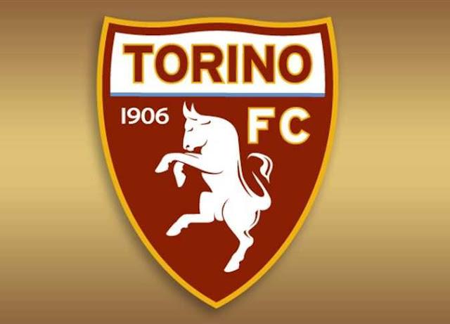 تورينو يصدر بيانا عن إصابة لاعبه بفيروس كورونا