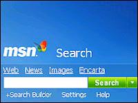 5 Web yang perlu kalian ketahui dan Pengertian Search Engine dan Fungsinya
