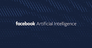 Facebook Artificial Intelligence Hackathon Competition 2020 | $7,000 in Prizes