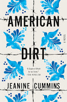 review of Jeanine Cummins's American Dirt