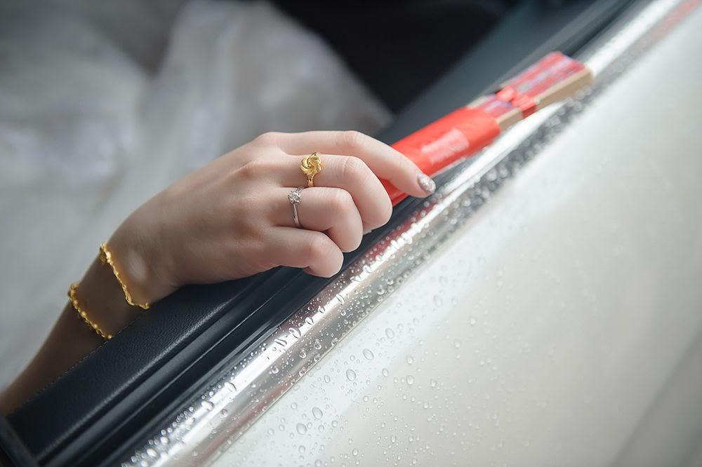 婚攝小動、婚攝推薦、婚禮記錄、宜蘭婚攝、金樽廣場-20190518_038_B