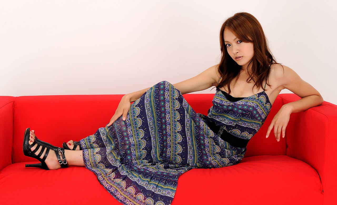 sexy japanese teen rina itoh pics 05