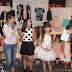 Tiết lộ bí quyết kinh doanh quần áo trẻ em luôn luôn đông khách