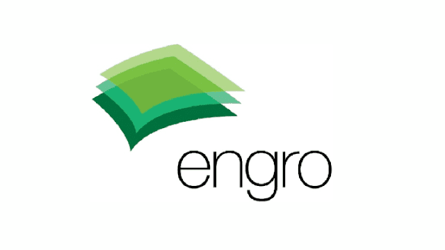 Jobs in Engro Corporation Limited