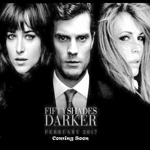 Fifty Shades Darkner, Film Fifty Shades Darkner, Fifty Shades Darkner Movie, Fifty Shades Darkner Sinopsis, Fifty Shades Darkner Trailer, Fifty Shades Darkner Review, Download Poster Film Fifty Shades Darkner 2017
