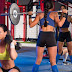 How Strength Training For Women Differs From Men