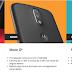 Gadgets.: Nova geração do smartphone Moto G chega ao Brasil!