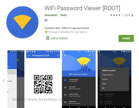 Cara-Melihat-Password-WI-FI-Tersimpan-di-HP-android