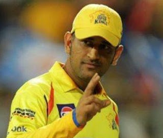 MS Dhoni Earnings in IPL 2020