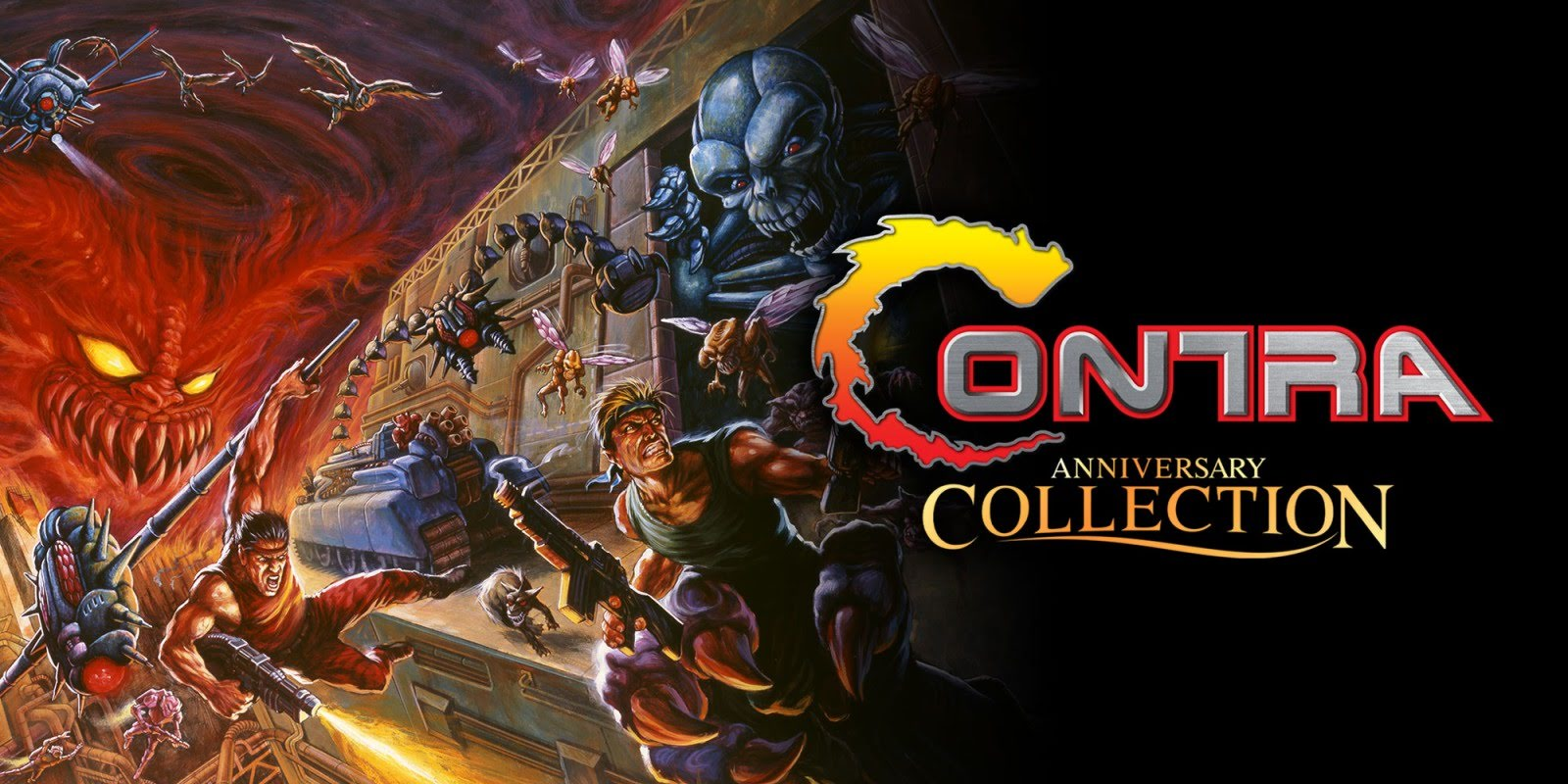 contra-anniversary-collection