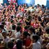 Grupo Puericultura Criança Feliz celebra Dia das Crianças com programação especial em Jussiape