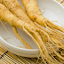 What Is Red Ginseng and Its Top 5 Benefits