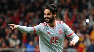 Should-Spurs-Rescue-Isco-This-Summer