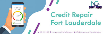 Credit%2BRepair%2BFort%2BLauderdale%2B%2B2.jpg