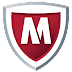 McAfee Labs Stinger 12.1 for Windows Free Download