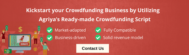https://www.agriya.com/products/crowdfunding-platform