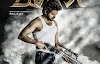Thalapathy Vijay's 65th film first look and poster unveiled on his birthday