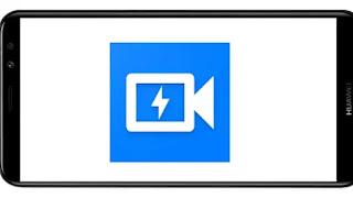تنزيل برنامج Quick Video Recorder Pro mod premium مدفوع مهكر بدون اعلانات بأخر اصدار من ميديا فاير