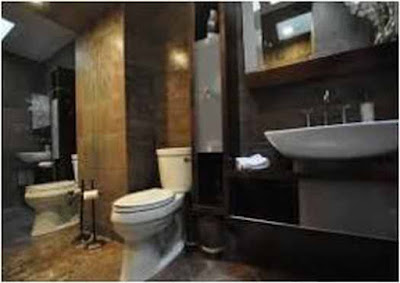 Tips Bathroom Reno Ideas On A Budget
