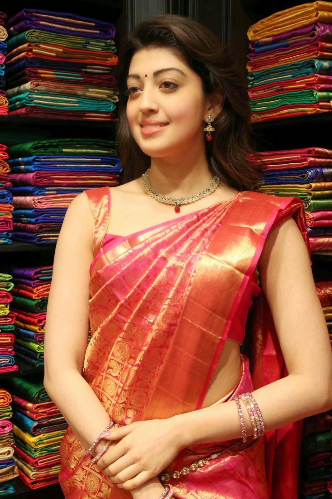 10 blouse designs for silk sarees pattu sarees pink