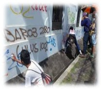 Penyimpangan Sosial Kalangan Remaja Perubahan Sosial Makalah Dampak Perubahan Sosial Kenalan Remaja Juga Merupakan Penyakit Dari Penyimpangan Sosial