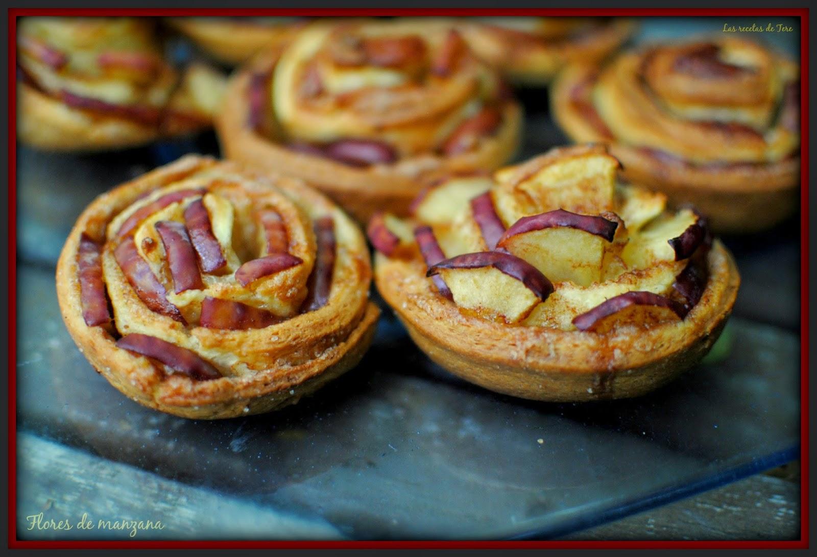 flores de manzana las recetas de tere 08