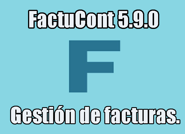 factucont 5 9 0 red con iban y bic full -