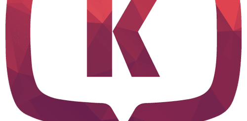 How to Install Kokotime on FireStick, Amazon Fire Stick ...