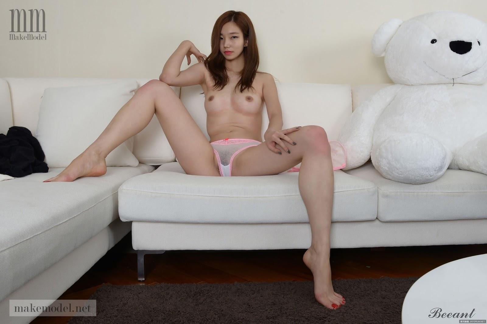 270912 3465 - Korean Nude - Big Albom Remain #A-korean girl