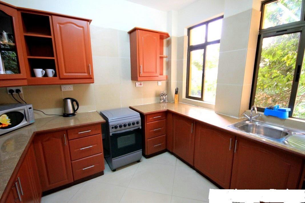Apartment For Rent In Arusha Tanzania