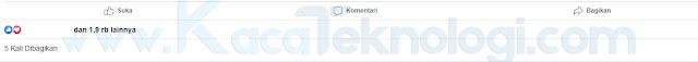 Berbicara tentang bagaimana cara mendapatkan followers dan likes Instagram tidak akan ada habis-habisnya. Banyak sekali yang ingin akun Instagramnya memiliki followers dan likes yang banyak, yang pasti mungkin agar terlihat keren dan terlihat populer. saya hanya akan membagikan sedikit tips untuk mendapatkan followers dan likes terutama followers Indonesia aktif. Cara Mendapatkan 10.000 Auto Followers dan Likes Instagram Indonesia Aktif Dengan Aman. Cara Mendapatkan Followers Indo dan Likes Instagram Aktif . Cara meningkatkan views youtube, dan mendapatkan subscriber youtube, likes facebook dengan cepat. Download apk auto followers Instagram Indonesia aktif.