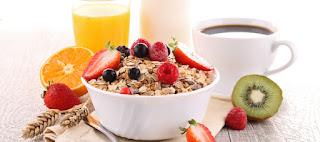 Cual es la dieta para la gastritis