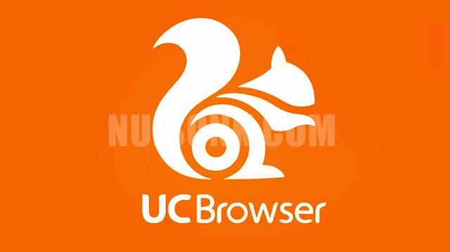 UC Browser - Download Gratis dan Cepat