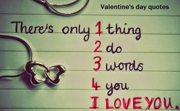 valentines-day-best-messages