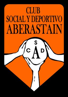 CLUB SOCIAL Y DEPORTIVO ABERASTAIN (SAN JUAN)