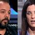 Antonio Maestre responde a unas polémicas declaraciones de Cristina Seguí