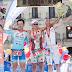 2296 triatletas tomarán la salida en Vitoria el 10 de julio