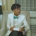 VIDEO : Young Killer Msodoki - Exclusive Interview : Download