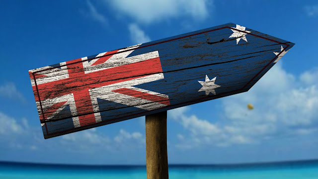 Happy Australia Day Messages 2017 | Lates Text Messages of Australia Day