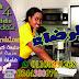 housemaid jobs in egypt