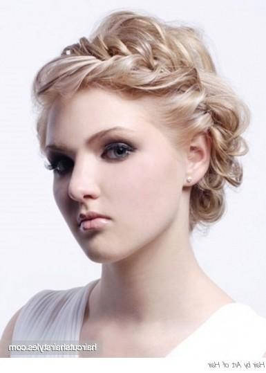 Penteados-em-cabelos-curtos-passo-a-passo-e-modelos-1