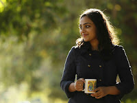 Salman and Nithya Menon starring 100 Days of Love Movie Stills