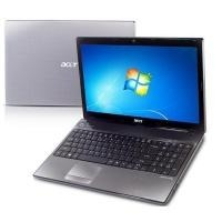 Review Notebook Acer Aspire 5741z-4888 - Pentium Dual Core 2ghz - Intel Hd Grapichs