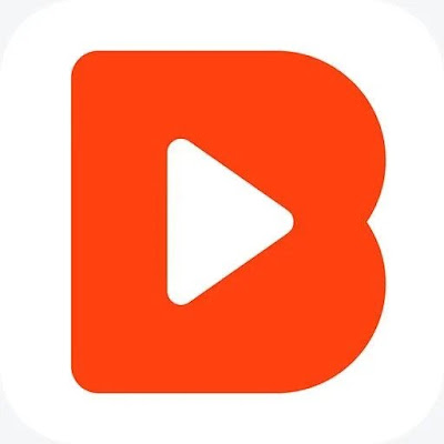 VideoBuddy (MOD, Premum Unlocked) APK For Android